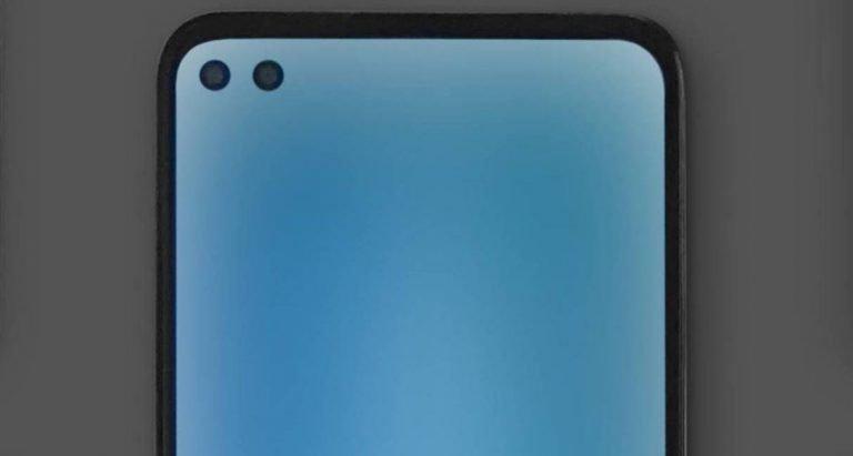 Motorola Edge S con el nuevo chip Snapdragon 870 que se lanzará la próxima semana: lo que sabemos