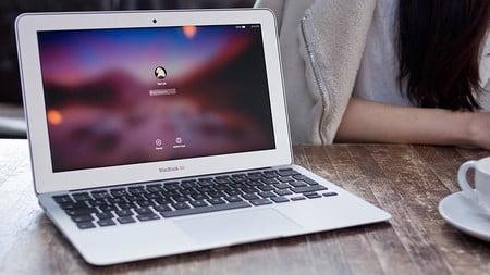 Nueva MacBook Air 2021 en proceso, y podría venir con estas increíbles funciones