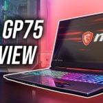 Oferta de Razer recorta € 300 de descuento en laptops para juegos Blade 15