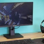 ¡Oferta épica! Obtenga este monitor Dell FHD de 24 pulgadas con casi € 100 de descuento