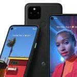 Pixel 4a 5G vuelve a alcanzar un precio bajo histórico de € 459