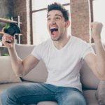 ¡Prisa! El reabastecimiento de PS5 y Xbox Series X ocurrirá pronto en Walmart
