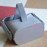 Revisión de Hitman 3 para PC: Quizás la versión VR sea mejor