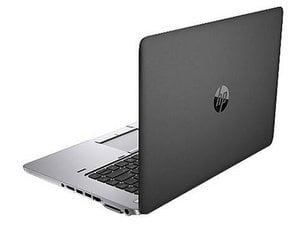 Revisión práctica de HP EliteBook 840 Aero G8