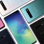 Samsung Galaxy S21, Galaxy S21 Plus presentados: precio, fecha de lanzamiento, especificaciones y más