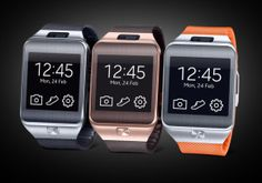 Samsung Galaxy Watch 3 cae a € 299 en medio de rumores de Galaxy Watch 4