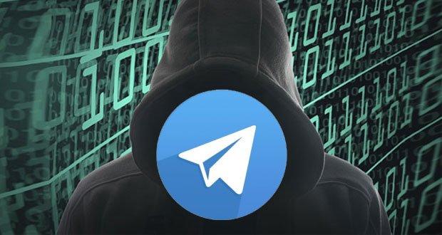 Se violaron los datos del usuario de Facebook: los números de teléfono se venden a través del bot de Telegram