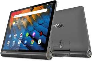 ¡Ser rápido! Lenovo Yoga C940 tiene ahora un descuento de € 450: esta oferta de portátil no estará disponible por mucho tiempo