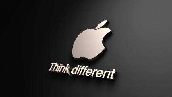 Patente de Apple AR para demostrar la frescura de los alimentos
