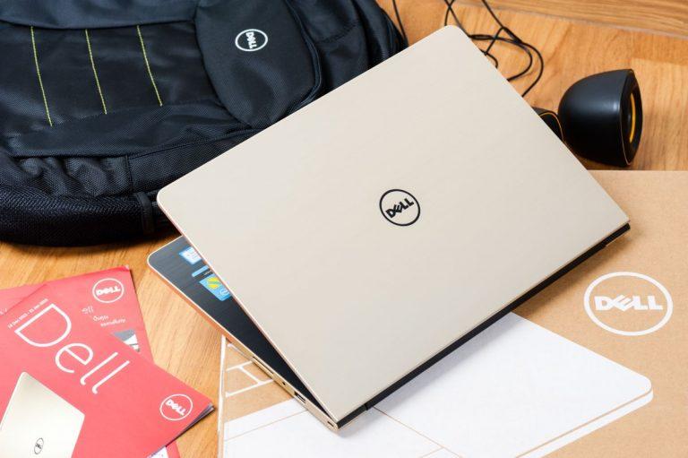 Las mejores ofertas con Dell en febrero de 2021