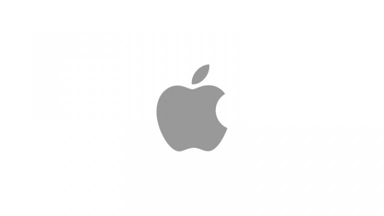 Mejor MacBook de 2021: ¿Qué portátil Apple es el mejor?