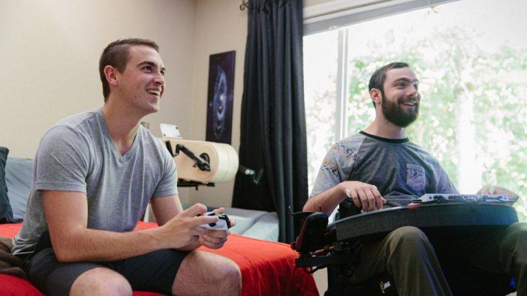 Xbox lanza el servicio de pruebas de accesibilidad para juegos para hacer que los juegos sean más accesibles para las personas con discapacidades
