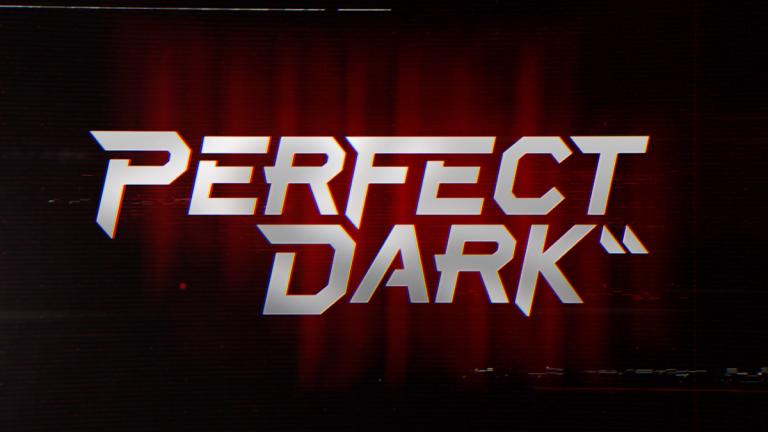 Perfect Dark: fecha de lanzamiento, escenario, historia, jugabilidad y más