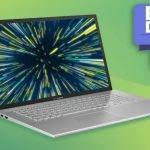 La vista previa del Día de los Presidentes le cuesta a Asus VivoBook con CPU Ryzen 7 € 200