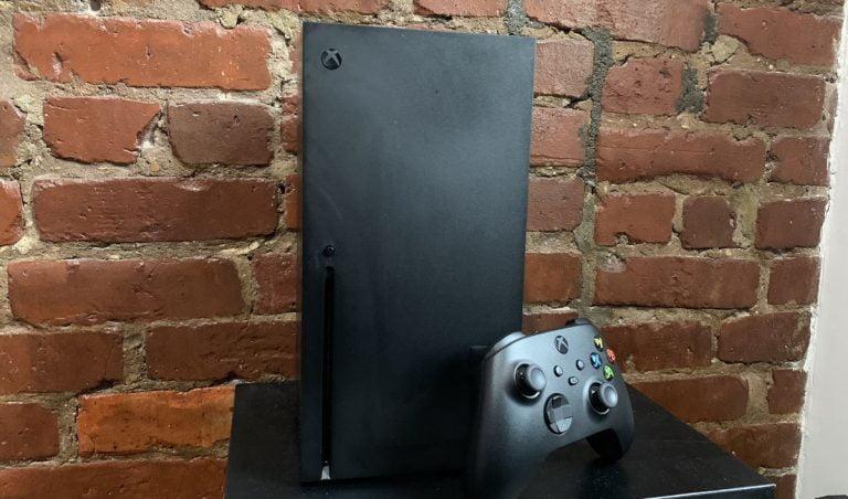 Xbox Series X trae FPS boost a títulos más antiguos: Far Cry 4, Watch Dogs 2 y más se están actualizando