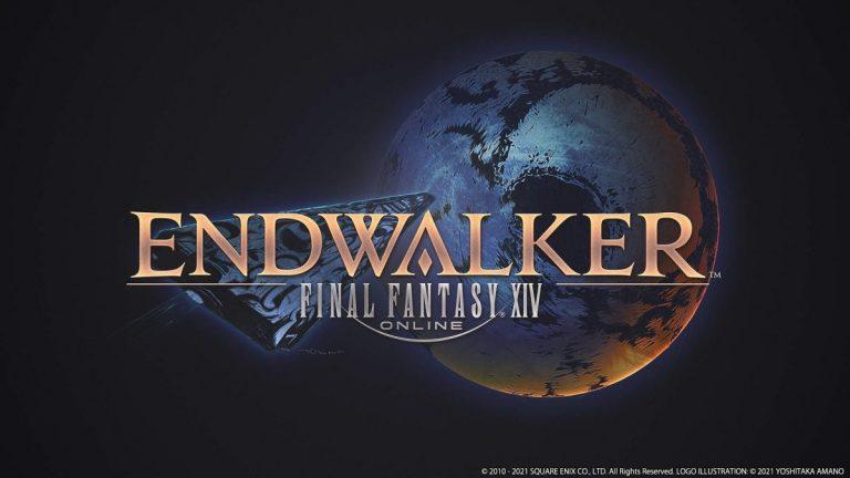 Final Fantasy XIV Endwalker: fecha de lanzamiento, posiciones, espacios, recorridos por centros de datos y mucho más