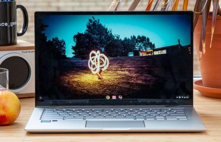 Esta molesta peculiaridad del Chromebook se solucionará pronto; pronto aparecerán nuevas funciones