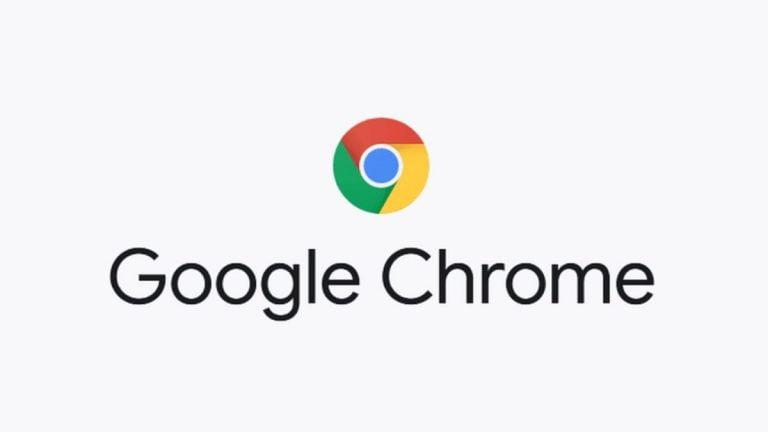 Chrome puede revivir Google Reader con esta nueva función