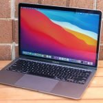 Las mejores ofertas de MacBook gratuitas en febrero de 2021
