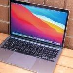 Las laptops M1 de Apple enfrentan su primera amenaza de malware, lo sabemos