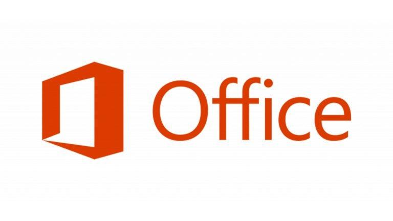 Microsoft Office 2021 revelado: precio, fecha de lanzamiento y más