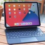 Las mejores ofertas baratas de iPad para febrero de 2021
