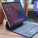 El último iPad Air ahora cuesta € 50, nuevamente el precio más bajo de la historia