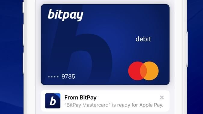 Apple Pay ahora admite pagos con Bitcoin: Google Pay es el siguiente
