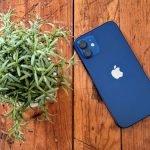 La fuga del iPhone 13 muestra una actualización masiva de la pantalla: ¿debería omitir el iPhone 12?