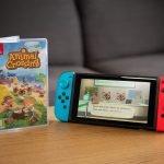 Las mejores ofertas en juegos de Nintendo Switch en febrero de 2021
