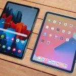 Las mejores ofertas para tabletas baratas en febrero de 2021