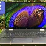 HP Spectre x360 ahora ofrece € 300 de descuento en una oferta épica de computadora portátil 2 en 1