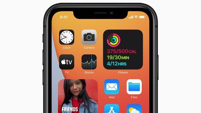 iOS 14.5 Beta 2 agrega 200 nuevos emojis: los auriculares negros obtienen una actualización inspirada en AirPods Max