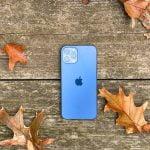 MacBook y iPhone obtienen valor de reparación: ¿Qué tan vulnerable es el iPhone 12?