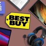 Oferta del Día de los Presidentes de Best Buy: Ahorre mucho en computadoras portátiles, tabletas, juegos, auriculares y más
