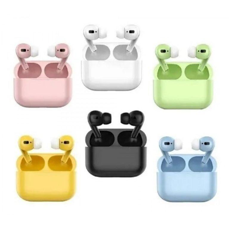 Los auriculares AirPods Pro de Apple cuestan € 180 ahora mismo: ¡actúa rápido!