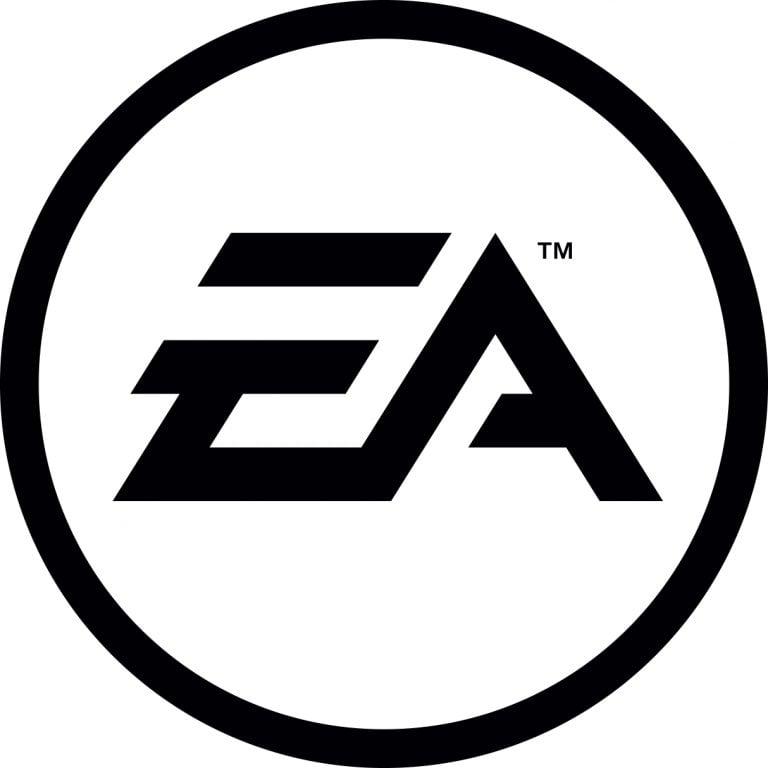 ¡DIOS MIO! EA Sports anuncia el regreso de NCAA College Football para PS5, Xbox Series X