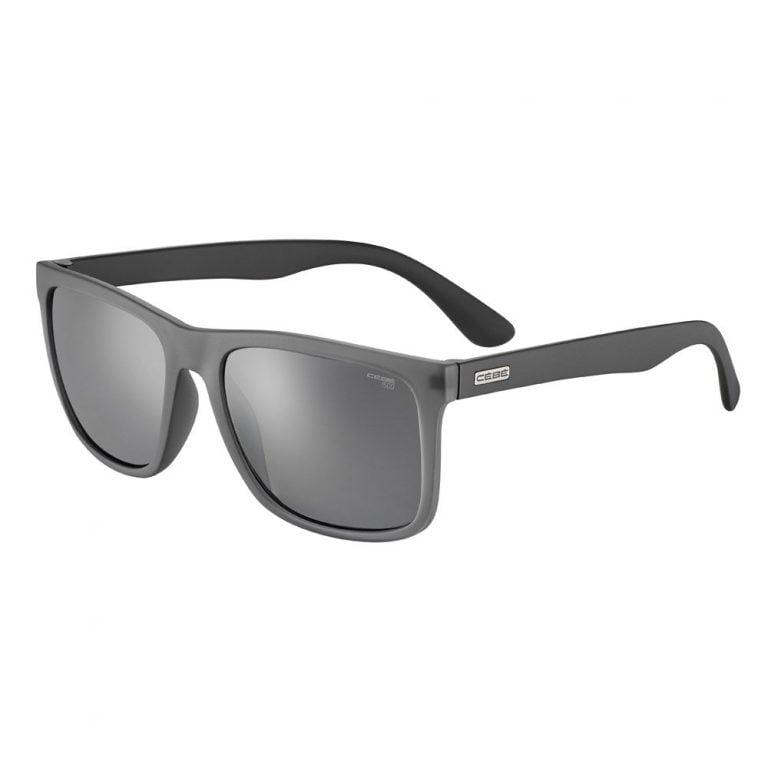 Las gafas AR de Apple serán un deleite visual total y contarán con pantallas micro OLED