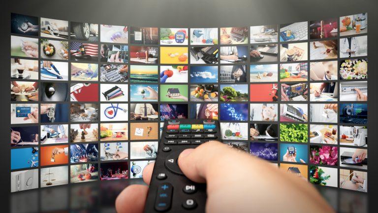 YouTube TV está recibiendo transmisión en 4K y varias otras actualizaciones
