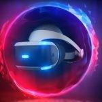 Sony PSVR 2 certifica para PS5: lo que necesita saber