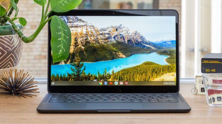 ¿Qué es un Chromebook y por qué debería comprar uno o no?