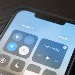 El primer iPhone plegable de Apple tiene una ventana de lanzamiento, y viene con un nuevo Apple Pencil (informe)