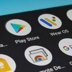 La aplicación de Android con mil millones de descargas puede secuestrar su teléfono inteligente - elimínela ahora