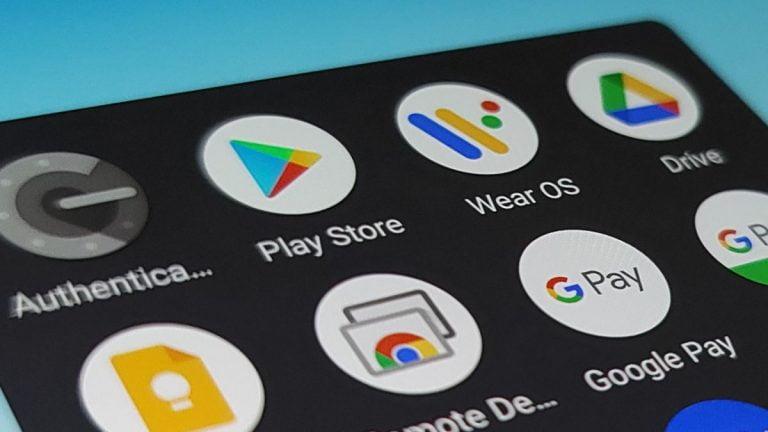 La aplicación de Android con mil millones de descargas puede secuestrar su teléfono inteligente – elimínela ahora