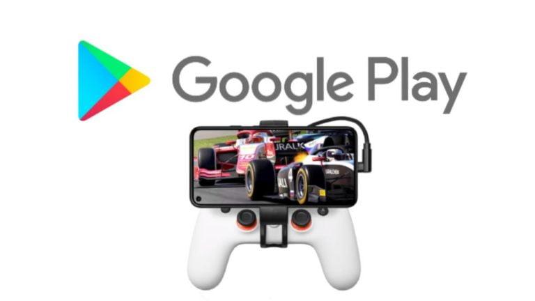 Google Play ofrece la posibilidad de compartir aplicaciones: así es como