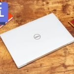 Obtenga más de £ 300 de descuento en el Dell XPS 13 en una oferta oculta épica