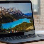 Las mejores ofertas de Chromebook baratas en febrero de 2021
