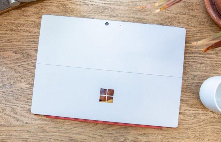 Microsoft Surface Pro 8: rumores, fecha de lanzamiento, precio y lo que queremos
