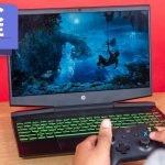 Oferta del Día de los Presidentes de HP: Ahorre hasta un 45% en Envy, laptops Pavilion, monitores y más