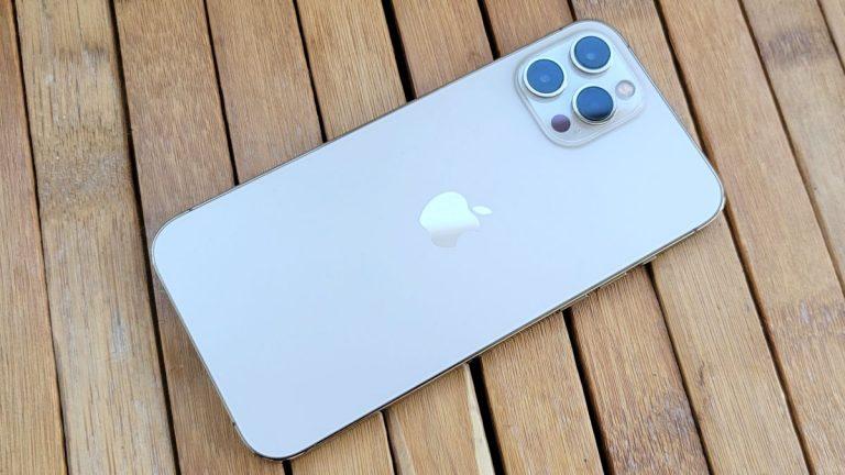 Actualización de Apple iOS 14.4.1 – Por qué los usuarios de iPhone